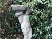 Sculpture Clean