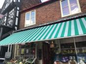 Shop Canopy Clean